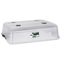Grow Table Lid Super