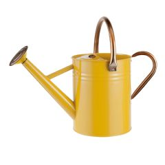 Moulton Mill Watering Can - 4.5 Litre