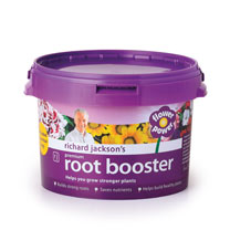 Root Booster - 1.5kg
