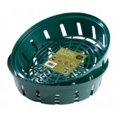 Garland Large Bulb Baskets Pack of Two