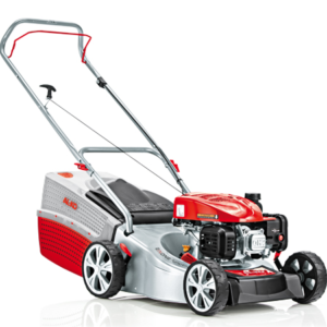 AL-KO Highline 42.7 P-A 3in1 Push Lawnmower