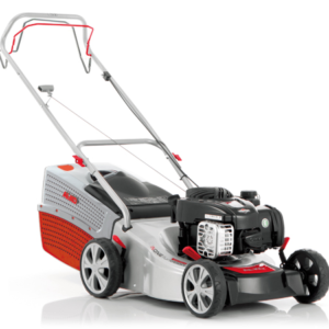 AL-KO Highline 42.7 SP 3in1 Self-Propelled Lawnmower