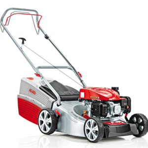 AL-KO Highline 42.7 SP-A 3in1 Self-Propelled Lawnmower
