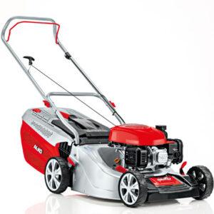 AL-KO Highline 46.8 P-A 3in1 Push Lawnmower