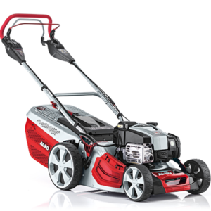 AL-KO Highline 476 SPI Electric Start 4in1 Self-Propelled Lawnmower