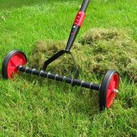 Darlac Lawn Scarifier DP888