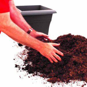 25 Litres 5 Star Super Compost