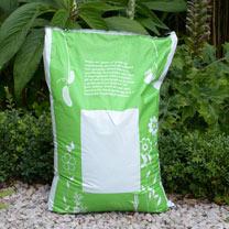 All -Purpose Compost