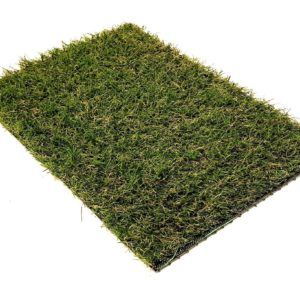 Artificial Grass (Clipper) 4m x 3m (EXTRA 2-3 DAYS FOR DELIVERY)