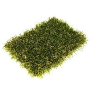 Artificial Grass (Prestige) 4m x 1m (EXTRA 2-3 DAYS FOR DELIVERY)