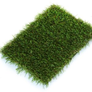 Artificial Grass (SweetSpot) 2m x 5m (EXTRA 2-3 DAYS FOR DELIVERY)