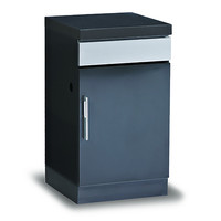 BeefEater 1100 Discovery Outdoor Kitchen Cupboard