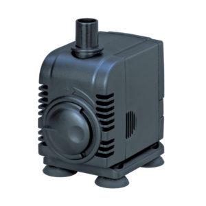 Bermuda 750 12W Feature Pond Pump