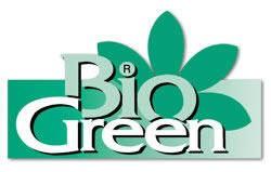 Bio Green Jumbo Propagator Spare Cover