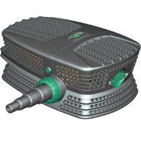 Blagdon Force Hybrid 16000 Pond Pump