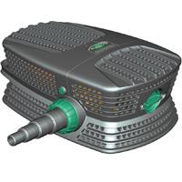 Blagdon Force Hybrid 6000 Pond Pump