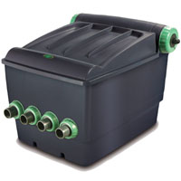 Blagdon Midipond 28000 Pond Filter (24w UVC)