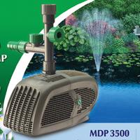Blagdon Midipond 3500 Pond Pump