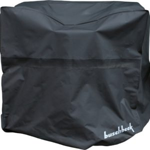 Buschbeck Barbecue Grill Bar Cover (Half Cover)