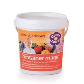 Container Magic - 480g