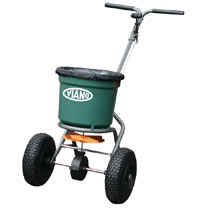 Fertiliser Spreader - 25 Litre