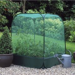 Garland Raised Bed Pop Up Net Cover