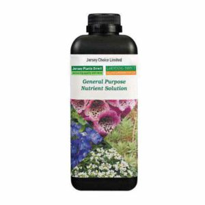 General Fertiliser 300ml