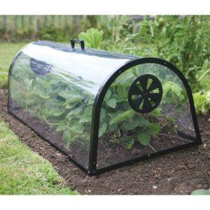Haxnicks Kitchen Garden Cloche