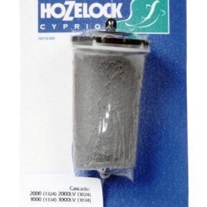 Hozelock Pump Impeller Spares Kit (Cascade 2000, 2000 LV,3000)