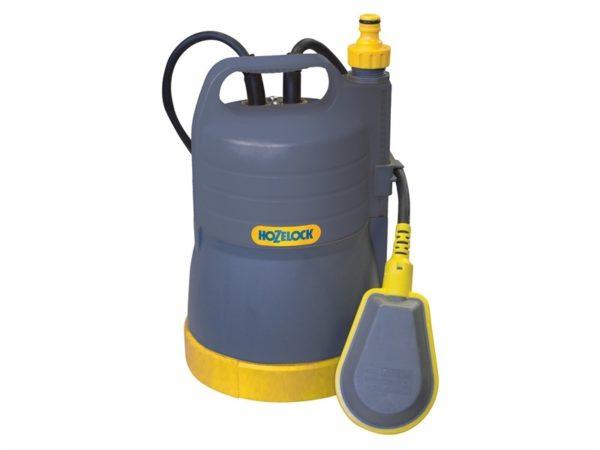 Hozelock Water Butt Pump 300W