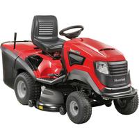 Mountfield 2040H Lawn Tractor
