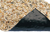 Oase Stone Liner 0.6m