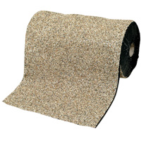 Oase Stone Liner 1.0m x 12m Roll