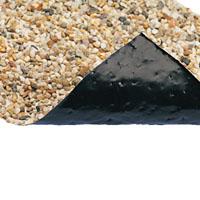 Oase Stone Liner 1.0m