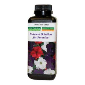 Petunia Fertiliser 300ml
