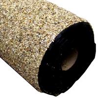 PondXpert Classic Stone Liner 0.4m x 25m Roll