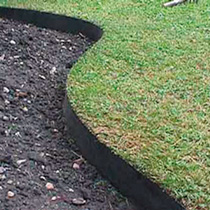 'Smartedge' Lawn Edging Pins
