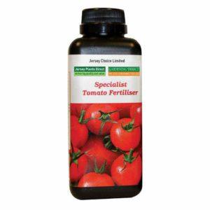 Tomato Fertiliser 300ml