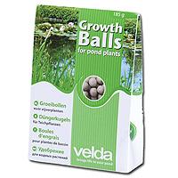 Velda Grow Balls Fertiliser