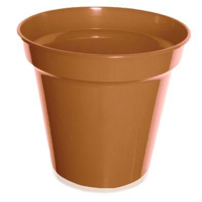 17.5cm (7inch) Grow T Plant Pot