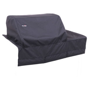 Char-Broil Modular Outdoor Kitchen Cover