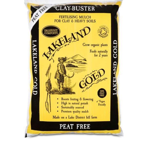Lakeland Gold 30 Litre