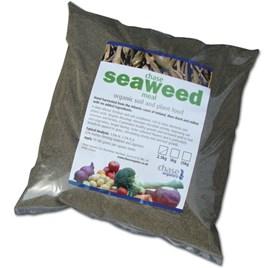 Seaweed Meal