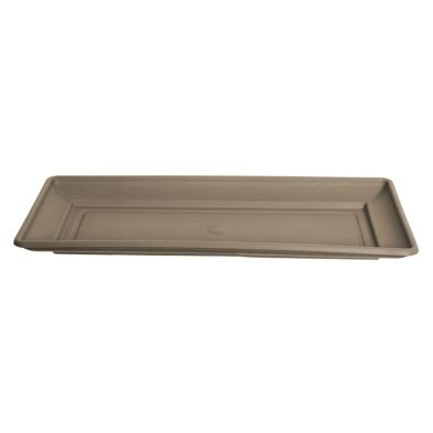 60cm Window Tray Taupe