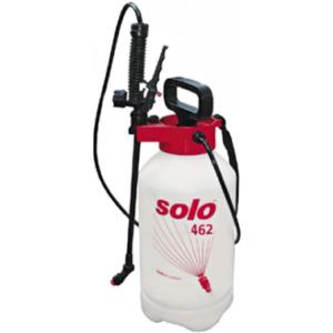 Solo 7.5 Litre Garden Sprayer with 50cm Lance
