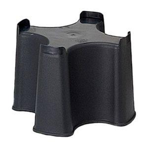 Strata Slimline Water Butt Stand