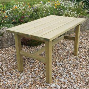 Emily Garden Table