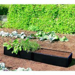 Garland Mini Raised Grow Bed Extension Kit