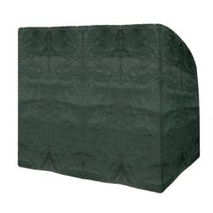 Garland Super Tough 3 Seater Swing Seat Cover