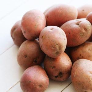 Potato Caledonian Rose 1Kg
